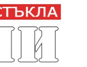 logo-avtostakla-ot-tani
