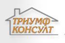 Управление на имоти