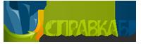 SpravkaBG.com